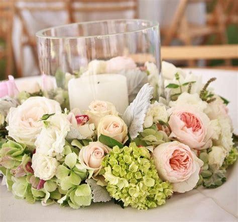 allestimento tavolo sposi risultati immagini per allestimento tavolo sposi