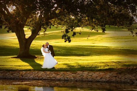 Wedding Venues Chico Ca by Oaks Country Club Chico Ca Wedding Venue