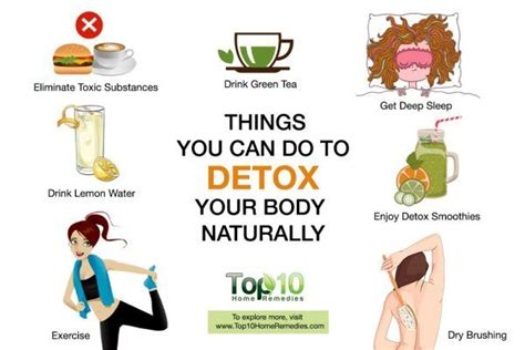 Best Thing For Nausea When You Are Detoxing From Heroine by 25 Best Detox Images On Home Remedies Healthy