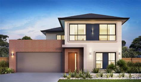 homes designs sydney nsw home photo style