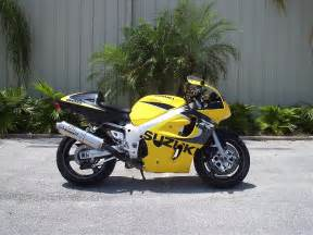 Bikes For Sale Sport Bikes For Sale Cheap Bike N Bikes All About Bikes