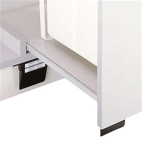 richelieu 369230 automatic door opener thebuilderssupply