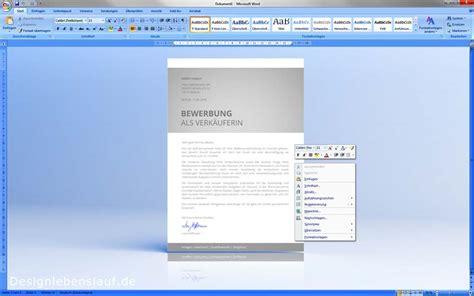 Anschreiben Bewerbung Praxissemester Bewerbung Vorlagen Mit Deckblatt Anschreiben Lebenslauf