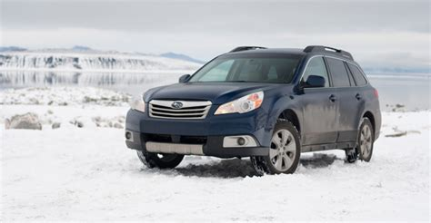 snow tires for subaru forester best snow tires for subaru outback 2010 jan 2018