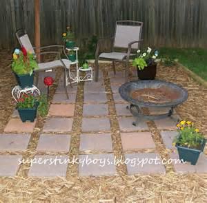 small patio ideas budget: backyard oasis ideas on a budget backyard and yard design for