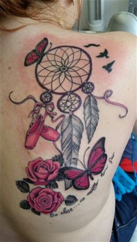 dreamcatcher tattoo with butterfly dreamcatcher drawings archives dream catchers detail