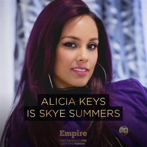 alicia keys movies watch empire season 2 episode 9 online cookie will learn