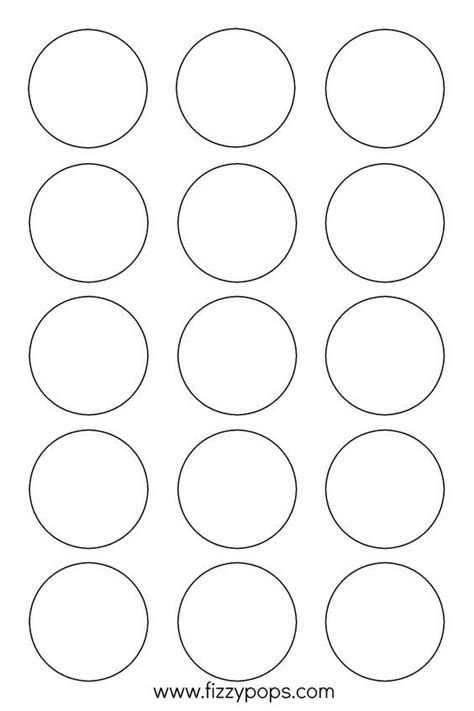 bottle cap image template 63 best easy family crafts images on crafts