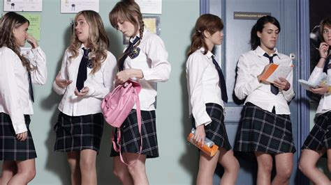 catholic schoolgirl uniform 28 signs you attended catholic grade school