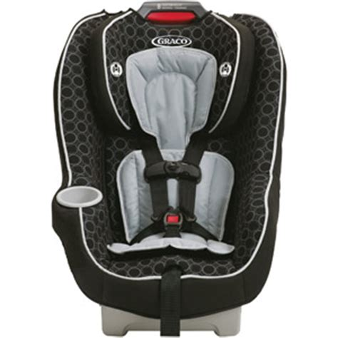 how many years until a car seat expires non toxic tuesday how to choose the best convertible car