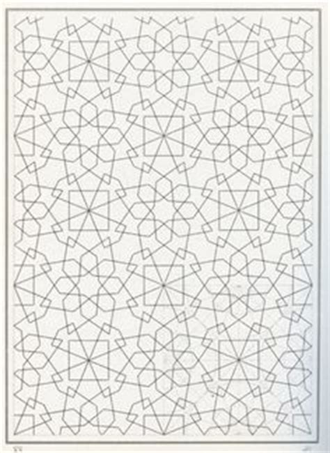 sharekhan pattern finder charges arabic star pattern google search knitting ideas