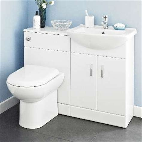 Clearance bathroom vanity units trade bathrooms