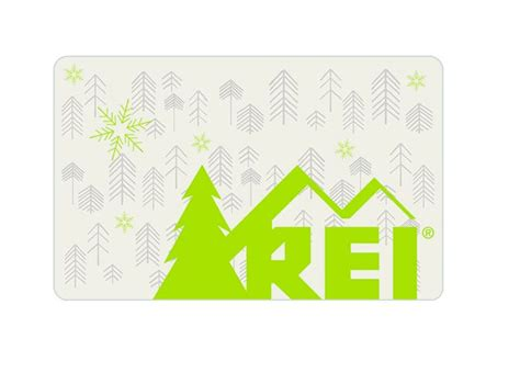 Rei Email Gift Card - rei gift card target photo 1 gift cards