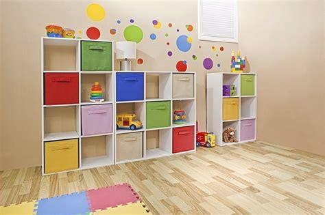 estantes para juguetes estantes para juguetes gallery of casita estante para