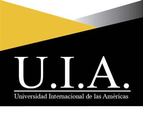 moodle theme logo change aula virtual de la universidad internacional de las am 233 ricas