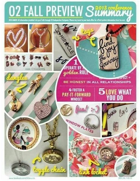 Origami Owl New Catalog - 109 best images about origami owl on origami