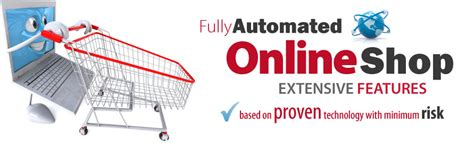 design online shopping system cheap online shopping system for websites cheap ecommerce