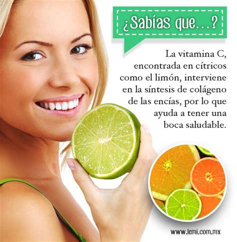 Belleza Skin Care 191 sab 237 as que la vitamina c es buena para tu cabello