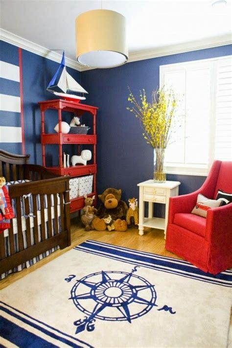 ideas para decorar dormitorios con fotos fotos con ideas para decorar dormitorios de beb 233 s ideas