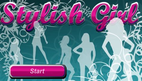 free online games for girls at 123mommycom cool math games for girls dress up myideasbedroom com