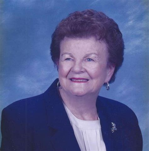 Wagner Mba Lower Gywnedd Pa by Brown Obituary Funeral Home And