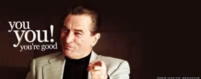 Award Robert De Niro To Star Imgchili Set Dolcemodz Star Imgchili » Home Design 2017