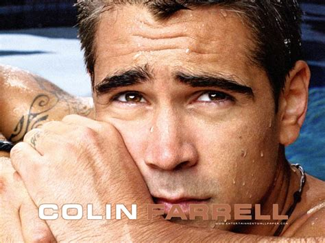 is colin colin farrell newhairstylesformen2014