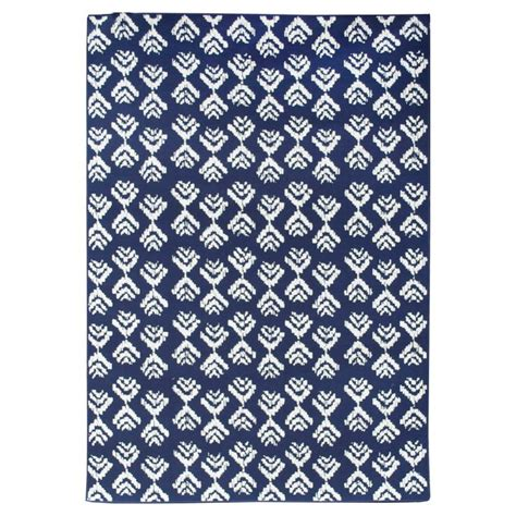 Target Outdoor Rugs Clearance 17 Best Images About Gifford Patio On Navy Patio Rugs And Target Clearance