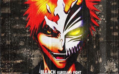anime bleach bleach anime images bleach hd wallpaper and background