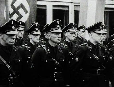 hitler real biography gestapo the thought police are a brutal police force