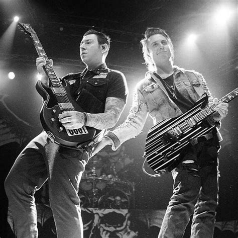 synyster gates buried alive 1000 images about avenged sevenfold on pinterest matt