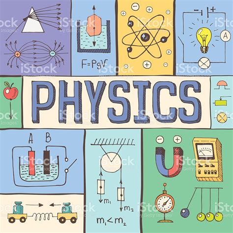 physics clipart physics clipart apple collection