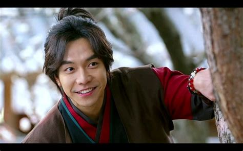 lee seung gi rich 5 best korean dramas starring the talented lee seung gi