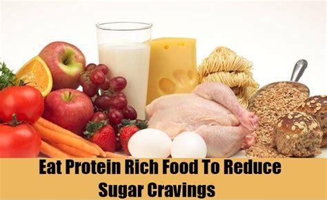 8 protein rich foods 8 sure ways to sugar addiction diy health remedy