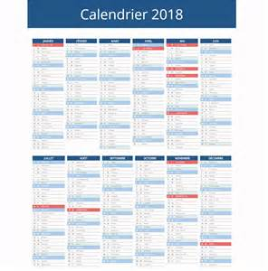 Brazil Calendrier 2018 Calendrier 2018 2 Free Printable Calendars