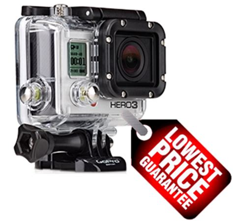 gopro best price gopro best price looking for the cheapest gopro