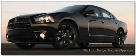 how cars run 2012 dodge charger auto manual 2012 dodge charger blacktop road test of the zf 8 speed automatic with paddle shifters