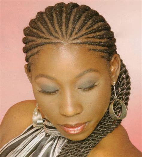 popular hair braid styles african cornrow braids styles for black women popular