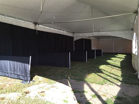 Wedding Backdrop Rental Nyc by Pipe And Drape Rental Nyc 28 Images Pipe And Drape