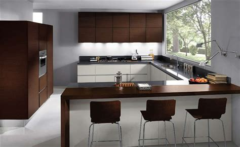 Laminate Kitchen Cabinet | china laminate kitchen cabinets ethica china kitchen cabinets kitchen cabinet