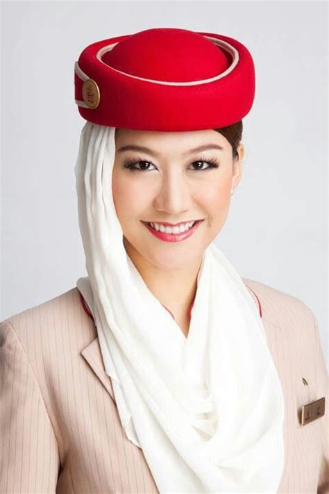fly emirates careers cabin crew 17 best images about beautiful flight attendant