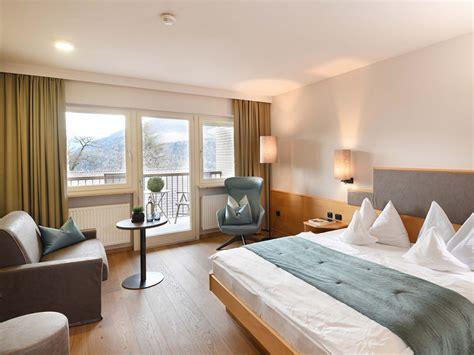 studio vit l alpiner lebensstil zimmer im hotel das stachelburg in