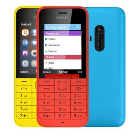 Www Hp Nokia 220 nokia 220 mobile pictures mobile phone pk