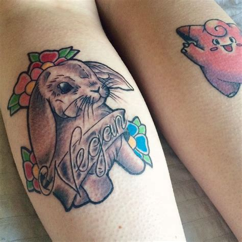 tattoo ideas vegan 334 best images about tattoos on pinterest owl twin