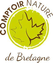 Comptoir De Bretagne Catalogue by Comptoir Nature De Bretagne Guengat