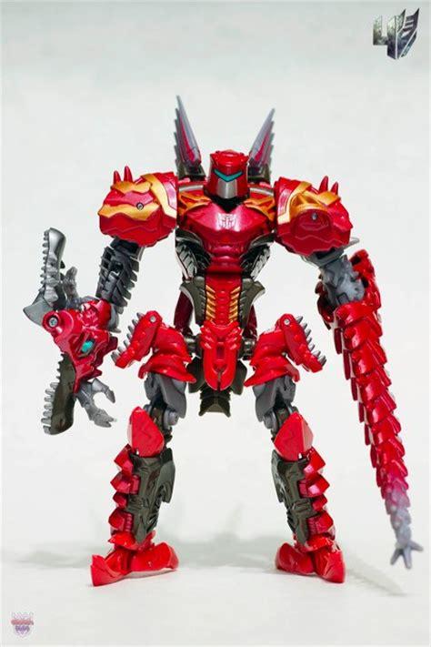 Mainan Robot Ultraman 988 3 mainan robot jepang mainan oliv