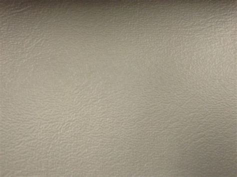 Genco Upholstery by Genco Upholstery Supplies Econoline 29 Grey