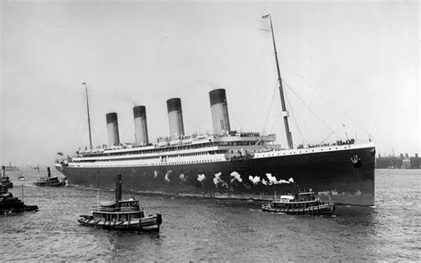 real titanic boat images 30 2012 1680x1050 real titanic ship desktop and stock