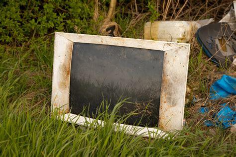 how do i get rid of my old sofa how do i get rid of my old tv sm talk local blog talk