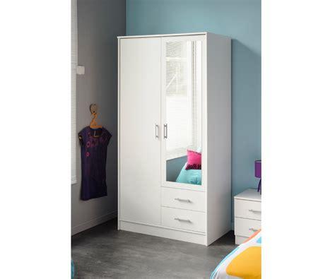 armarios roperos en catalogo muebles tuco  imuebles